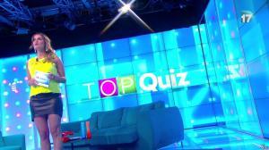 Amélie Bitoun dans Top Quiz - 05/08/16 - 26