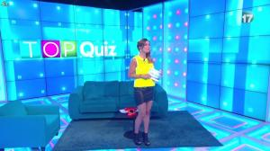 Amélie Bitoun dans Top Quiz - 05/08/16 - 28