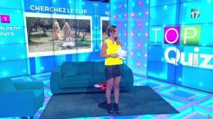 Amélie Bitoun dans Top Quiz - 05/08/16 - 29