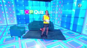 Amélie Bitoun dans Top Quiz - 05/08/16 - 35