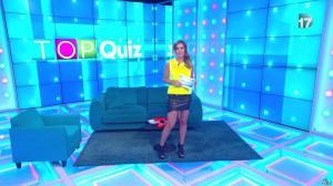 Amélie Bitoun dans Top Quiz - 05/08/16 - 36