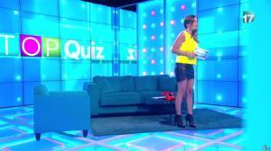 Amélie Bitoun dans Top Quiz - 05/08/16 - 39