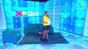 Amélie Bitoun dans Top Quiz - 05/08/16 - 40