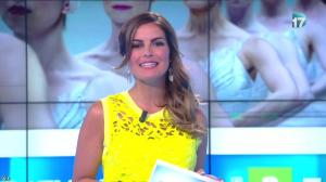 Amélie Bitoun dans Top Quiz - 05/08/16 - 43