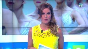 Amélie Bitoun dans Top Quiz - 05/08/16 - 44