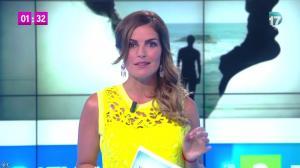 Amélie Bitoun dans Top Quiz - 05/08/16 - 48