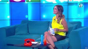 Amélie Bitoun dans Top Quiz - 05/08/16 - 50