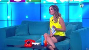 Amélie Bitoun dans Top Quiz - 05/08/16 - 53