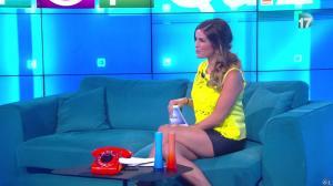 Amélie Bitoun dans Top Quiz - 05/08/16 - 56