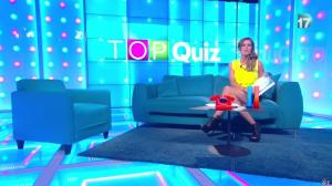 Amélie Bitoun dans Top Quiz - 05/08/16 - 57