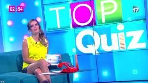 Amélie Bitoun dans Top Quiz - 05/08/16 - 58