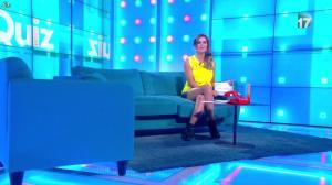 Amélie Bitoun dans Top Quiz - 05/08/16 - 60