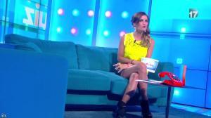 Amélie Bitoun dans Top Quiz - 05/08/16 - 61