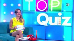 Amélie Bitoun dans Top Quiz - 05/08/16 - 63