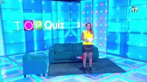 Amélie Bitoun dans Top Quiz - 05/08/16 - 64