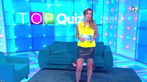 Amélie Bitoun dans Top Quiz - 05/08/16 - 66
