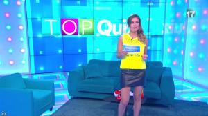 Amélie Bitoun dans Top Quiz - 05/08/16 - 67