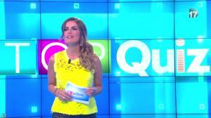 Amélie Bitoun dans Top Quiz - 05/08/16 - 69