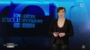 Aude Gogny-Goubert lors de la Soirée Golden Moustache - 20/09/16 - 02
