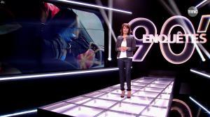 Carole Rousseau dans 90 Minutes Enquetes - 27/08/16 - 03