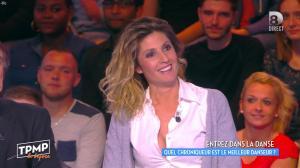 Caroline Ithurbide dans Touche pas à mon Poste - 29/04/16 - 04