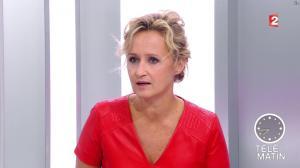 Caroline-Roux--Les-4-Verites--22-09-16--22