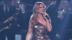 Céline Dion dans Billboard Music Awards - 22/05/16 - 08