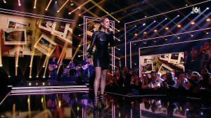 Céline Dion dans M6 Music Show - 07/09/16 - 03