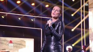 Céline Dion dans M6 Music Show - 07/09/16 - 13