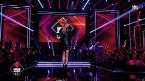 Céline Dion dans M6 Music Show - 07/09/16 - 14
