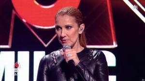 Céline Dion dans M6 Music Show - 07/09/16 - 22