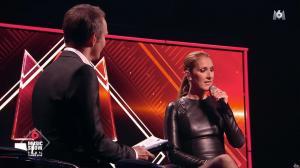 Céline Dion dans M6 Music Show - 07/09/16 - 25