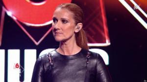 Céline Dion dans M6 Music Show - 07/09/16 - 28