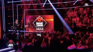 Céline Dion dans M6 Music Show - 07/09/16 - 31