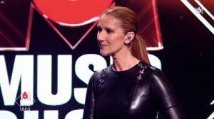 Céline Dion dans M6 Music Show - 07/09/16 - 35