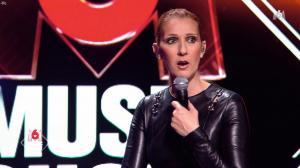 Céline Dion dans M6 Music Show - 07/09/16 - 36