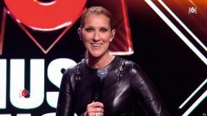 Céline Dion dans M6 Music Show - 07/09/16 - 37