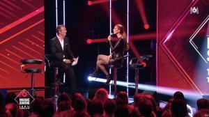 Céline Dion dans M6 Music Show - 07/09/16 - 38