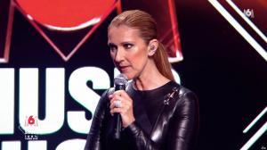 Céline Dion dans M6 Music Show - 07/09/16 - 40
