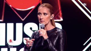 Céline Dion dans M6 Music Show - 07/09/16 - 41