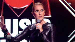 Céline Dion dans M6 Music Show - 07/09/16 - 42