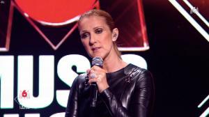 Céline Dion dans M6 Music Show - 07/09/16 - 44