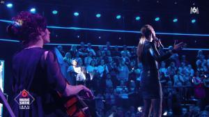 Céline Dion dans M6 Music Show - 07/09/16 - 48