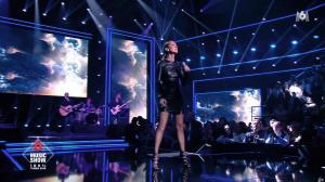 Céline Dion dans M6 Music Show - 07/09/16 - 57