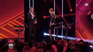 Céline Dion dans M6 Music Show - 07/09/16 - 64