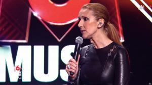 Céline Dion dans M6 Music Show - 07/09/16 - 65