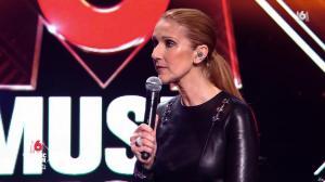 Céline Dion dans M6 Music Show - 07/09/16 - 68