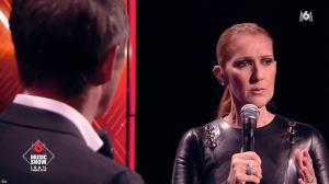 Céline Dion dans M6 Music Show - 07/09/16 - 69