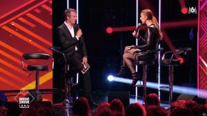 Céline Dion dans M6 Music Show - 07/09/16 - 70