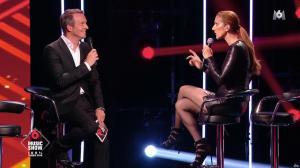 Céline Dion dans M6 Music Show - 07/09/16 - 73